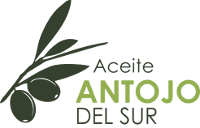 Logo Antojo del Sur