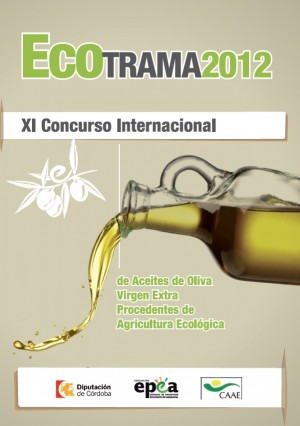xi-concurso-internacional-ecotrama-2012