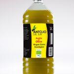 aceite-pet-garrafa-2L-W
