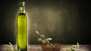 El precio del aceite de oliva es materia de debate continuo