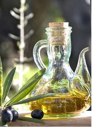 Comprar aceite de oliva andaluz siempre será una buena decisión
