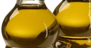 El aceite de oliva refinado es el que se obtiene del mejoramiento de los aceites lampantes