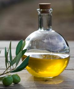 Existen otros subtipos del aceite de oliva que dependen del tipo de cultivo, variedades de aceituna y otros aspectos