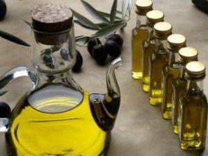 el color no se toma en cuenta en las catas de aceite de oliva