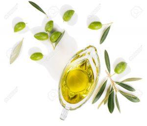 Una vez que las olivas ingresan a la almazara, se les deben dar tratamientos poco agresivos