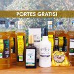 Lote1_antojo_del_sur_PG
