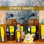 Lote2_antojo_del_surPG